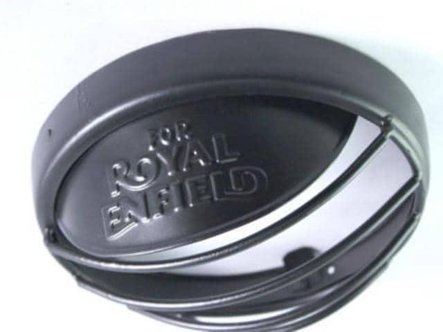 ebay,Eicher Motors,Royal Enfield