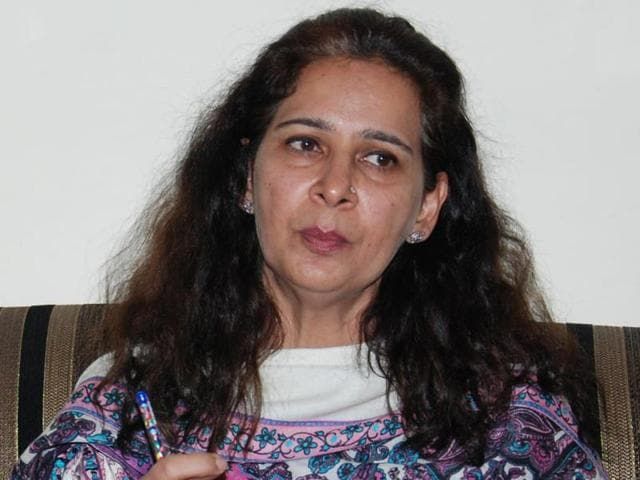 In her Facebook post, Dr Sidhu wrote that the Clinical Establishments (Registration and Regulation) Act, 2010, had not been implemented in the state.