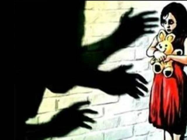 Most of the girls were trafficked from the hills of Darjeeling, Sikkim and Nepal. The racket was operational in the National Capital Region, particularly in Gurgaon and Mudrika area of Delhi.