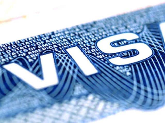 India expanded its e-tourist visa on arrival facility to 150 countries this February.