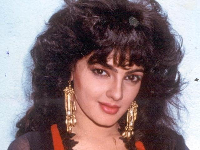 Former Bollywood Mamta Kulkarni has been charged in a multi-crore drug racket linked to her husband and drug lord Vicky Goswami. She is on the board of directors of a company charged with manufacturing and distributing the banned party drug ephedrine. An accused also claimed she was part of business meetings in which details of drug trade and distribution were discussed.