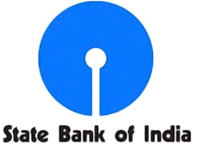 State Bank of India (SBI) is the only Indian entity on the list, which includes global giants like JP Morgan, Barclays, Bank of America and Credit Suisse.
