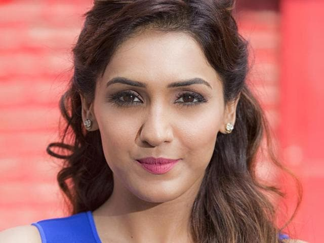 Singer  Neeti Mohan feels the  interest in reality shows will never go out.
