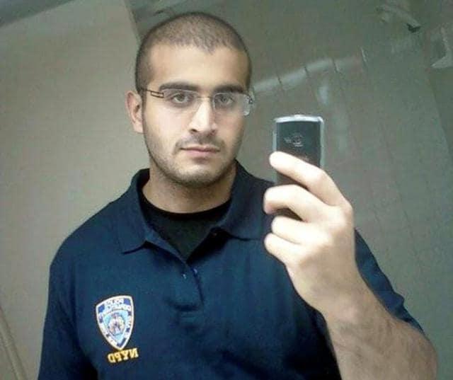 Islamic State,Omar Mateen,Orlando