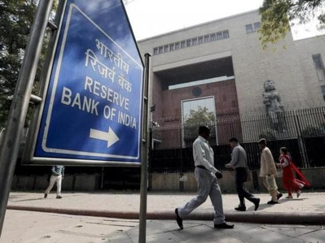 The RBI is not statutorily independent from the government but has long enjoyed wide latitude.