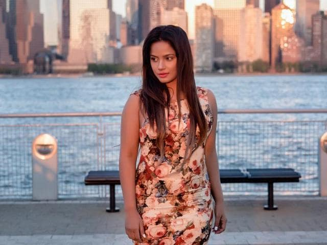 Actor Neetu Chandra says that women are not taken as seriously as men not just in Bollywood, but film industries else where as well.