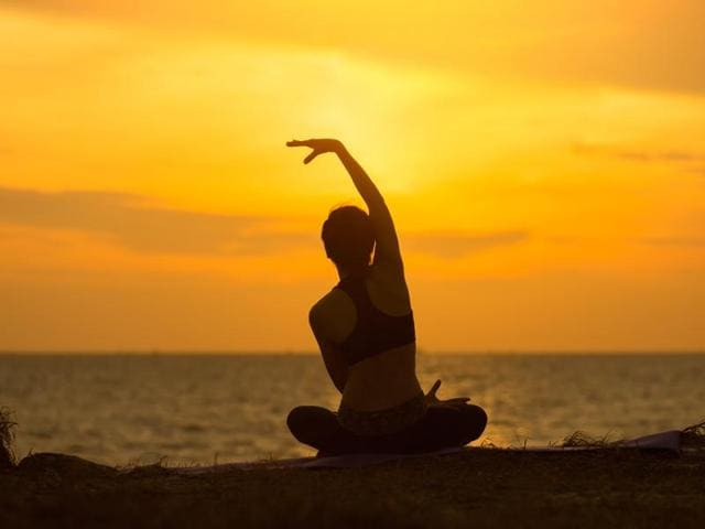 The ancient Indian combination of physical postures (asanas), breathing techniques (pranayama) and relaxation and meditation (dhyana) is rooted in science and, if done under the guidance of a skilled instructor, can bring several health benefits.