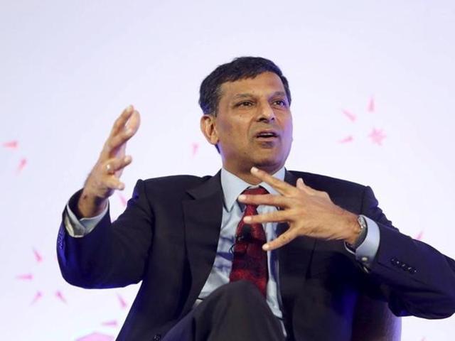 india,economy,RBI