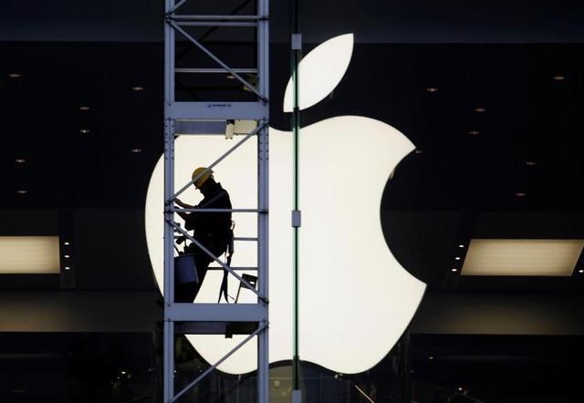 Apple,Apple India,FDI