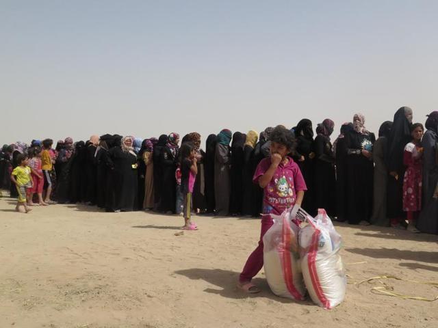 UN,Syria,Afghanistan