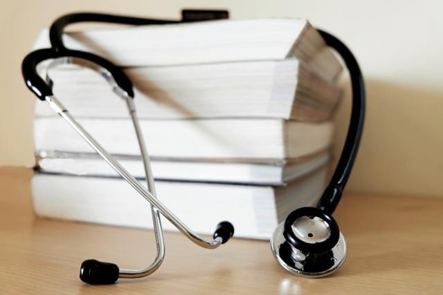 bibliotherapy,books,alternate therapy