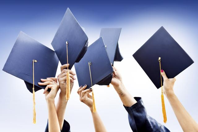 Indian Institutes of Technology (IIT) Bombay (43), Kharagpur (51), Delhi (60), Madras (62), Roorkee (65) and Guwahati (80) and Jadavpur University (84) feature among top 100 in the rankings.