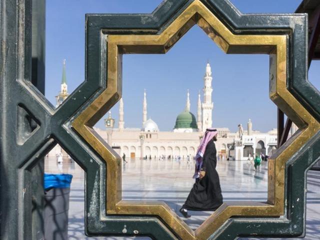Ramadan,Ramadan restrictions,Ramadan in saudi