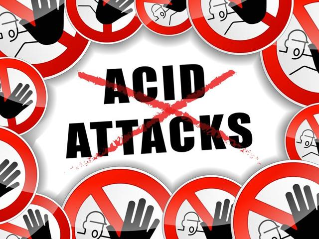 Acid attacks and other so-called honor crimes against women are not unusual in Pakistran, though women are rarely perpetrators of such attacks.