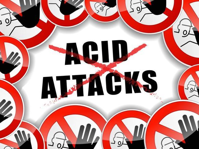 acid attack,acid attack pakistan,pakistan honour killings