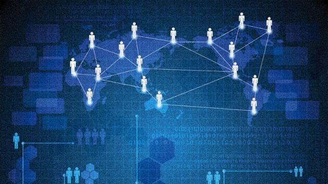 Proposals to curb online speech