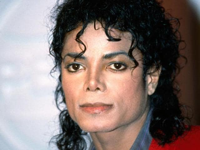 The police report claims that in Michael Jackson's bedroom and bathroom alone there were at least seven picture collections of naked and semi-naked boys.