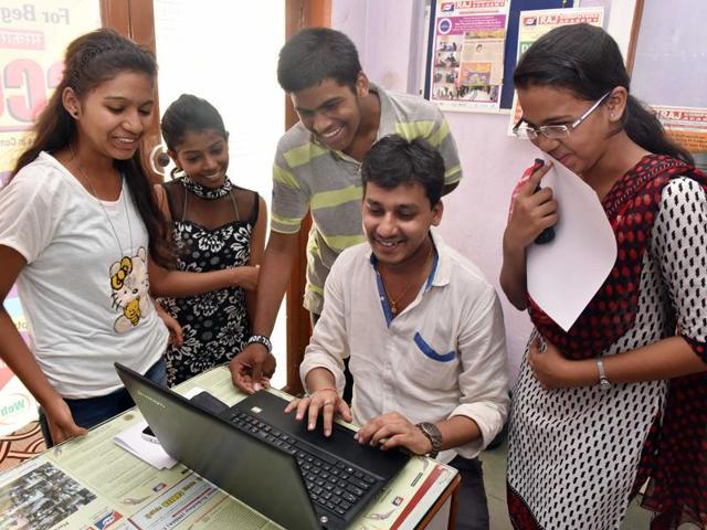 FYJC,Maharashtra,Mumbai