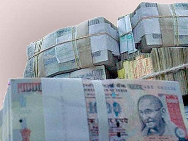 Tax defaulters,PAN,LPG