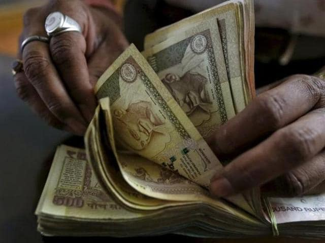 CBDT,Arrest of wilful tax defaulters,Income Tax rules