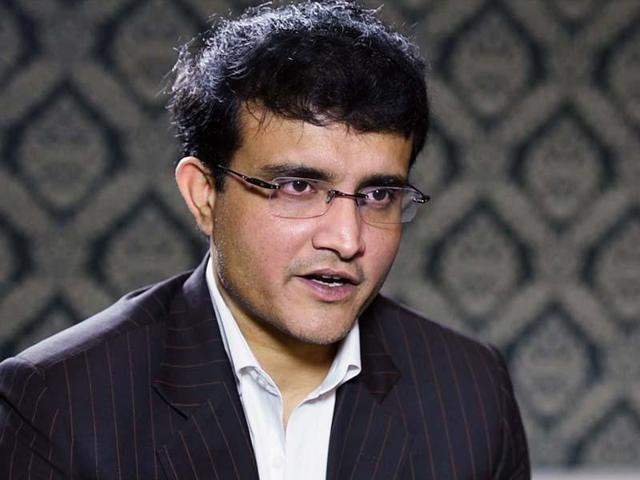 Sourav Ganguly hoped that the cricket advisory committee will select a proper coach this time around.