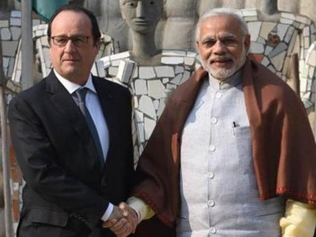 Nuclear Suppliers Group,India-France ties,China on India's NSG bid