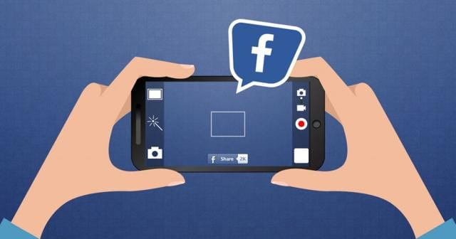 According to the Wall Street Journal (WSJ), Facebook will pay over $50 million to video creators. Its partners include BuzzFeed, CNN, the New York Times, Vox Media, Mashable, Huffington Post and celebrities like new-age guru Deepak Chopra, actor-comedian Kevin Hart and top chef Gordon Ramsay, among others.