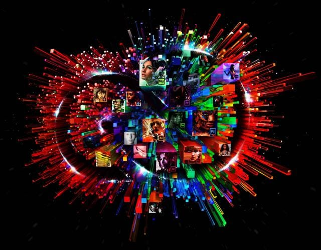 In a move to enhance consumers' experience, global software major Adobe on Wednesday launched major updates to its flagship Creative Cloud tools and services in India and globally.
