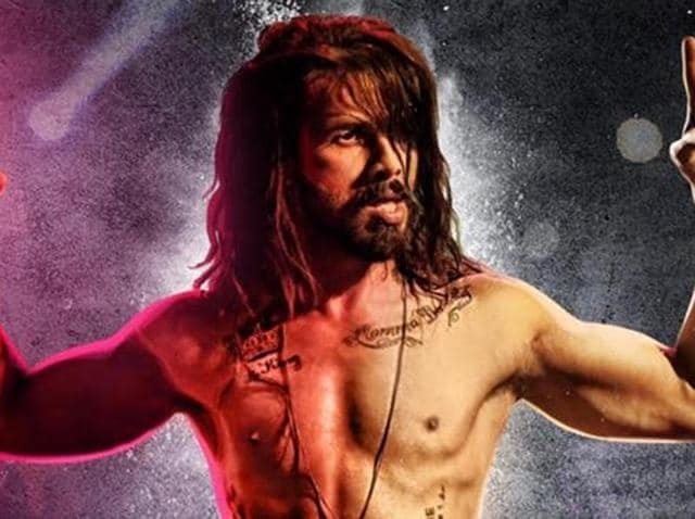 Udta Punjab, which stars Shahid Kapoor, Alia Bhatt, Kareena Kapoor and Diljit Dosanjh in lead roles, has been passed with A certificate and is currently running in the theatres to positive response.