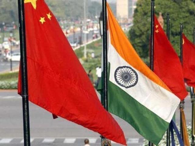 India's bid to join NSG