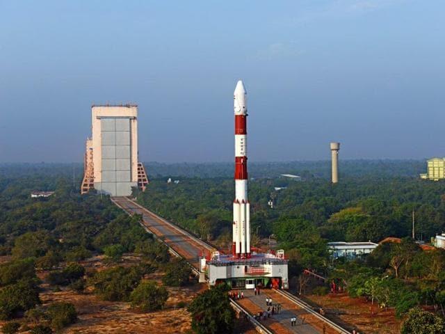 Isro,Isro's record launch,Isro satellite launch