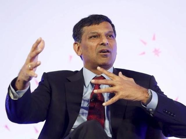 Last week, Raghuram Rajan announced he did not want to seek a second term after his current term comes to an end on September 4.