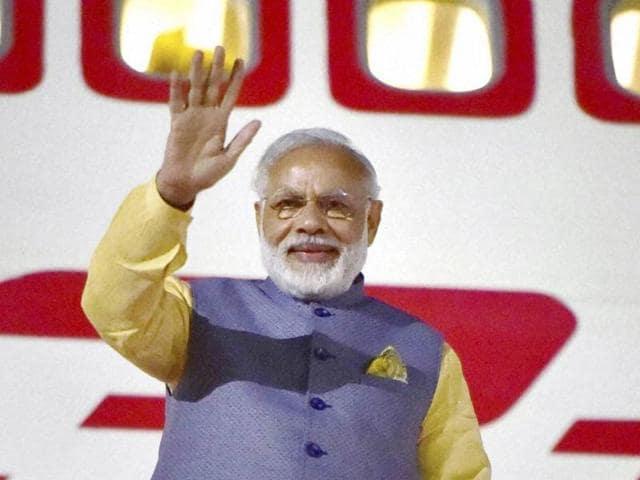 MOdi in Uzbekistan,PM Modi,Narendra Modi
