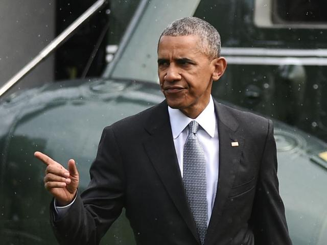 Obama to sign first overhaul of toxic chemical rules in 40 years