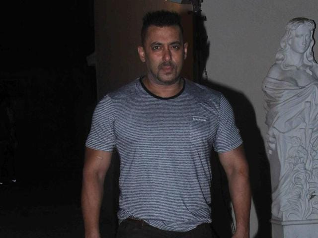 Salman Khan,Rape,Sultan