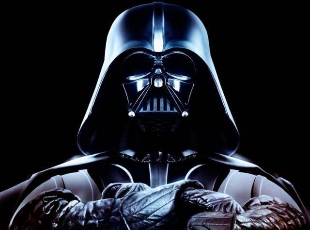 Darth Vader,Rogue One,Star Wars