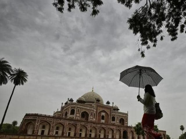 New Delhi ranked 61, down from 57, and Mumbai 44, down from 41 in the Global Cities Index.