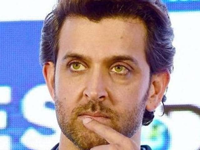 Hrithik Roshan is currently working on Sanjay Gupta's Kaabil and is gearing up for the release of Ashutosh Gowarikar's Mohenjo Daro.