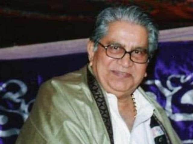 JV Ramana Murthy,JV Ramana Murthy dead,Telugu films
