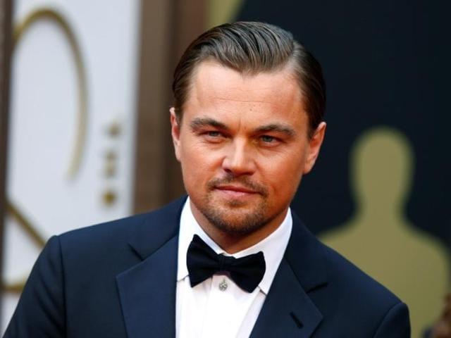 Will rss chief mohan bhagwat meet leonardo dicaprio in london leonardo dicaprio is likely to meet rss chief mohan bhagwat in the uk in july m4hsunfo