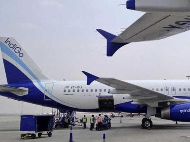 The civil aviation ministry will look at the possibility of utilising certain unused airports for the purpose of parking aircraft and even use aerodromes for plane-breaking or dismantling of old aircraft. There are around 400 unused airports and airstrips across the country.