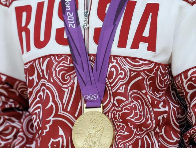 Russian athletes who can prove they are untainted by the country's doping scandal given the go-ahead to compete at Rio Olympics as neutrals.