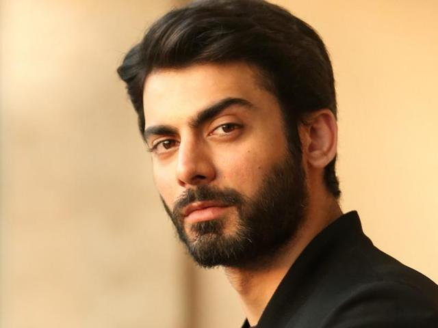 Fawad Khan,Salman Khan,Jugalbandi