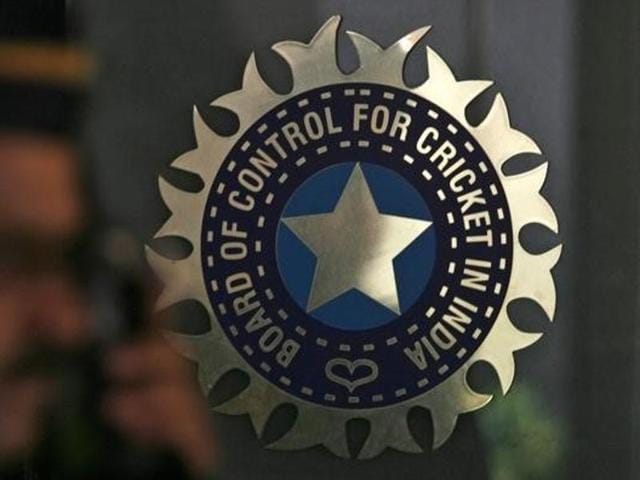 BCCI,India head coach,Indian cricket team