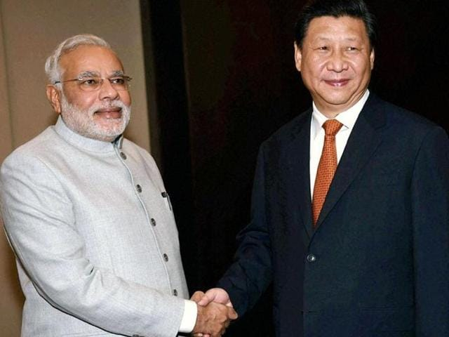 "India-China bilateral relations have maintained ""sound momentum"" and the issue of India's admission into the Nuclear Suppliers Group (NSG) does not concern bilateral ties, Chinese foreign ministry spokesperson Hua Chunying said ahead of Prime Minister Narendra Modi's meeting with Chinese President Xi Jinping on the sidelines of the SCO summit in Tashkent."