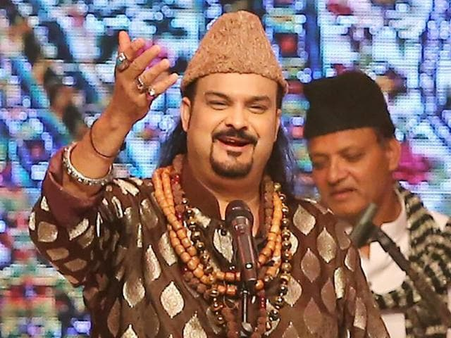 Sufi musician Amjad Sabri was killed in an attack by unknown gunmen in Karachi on June 22, 2016. Sabri was on his way for a local TV appearance when the assailants shot at his car, injuring his co-passenger.