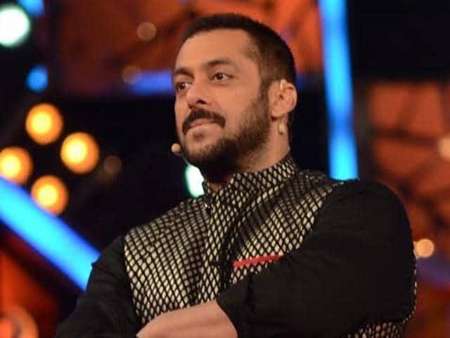 Salman Khan,Shiv Sena,Salman Khan rape comment
