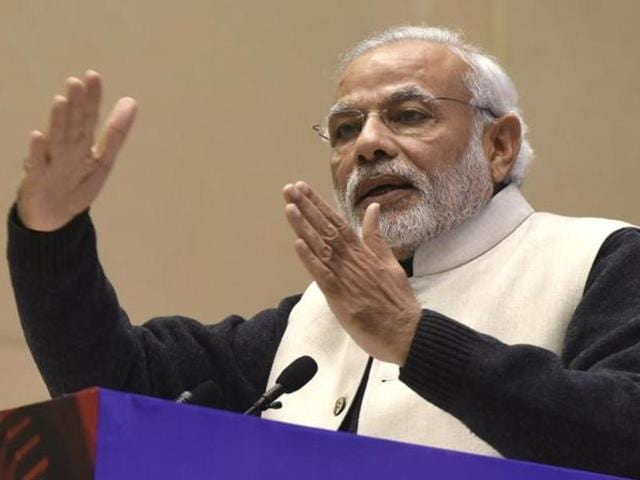 PM Narendra Modi,council of ministers,assembly elections 2017