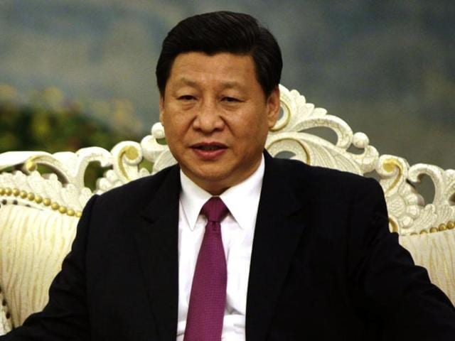 Prime Minister Narendra Modi will meet Chinese President Xi Jinping and is expected to seekChina's supportfor India's membership of the Nuclear Suppliers Group.