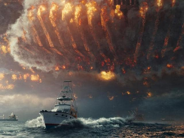 Independence Day Resurgence,Independence Day Resurgence Review,Independence Day
